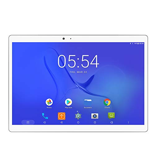 Teclast T20 Tablet PC 10.1 Zoll 2560 * 1600 Sharp OGS-Bildschirm...