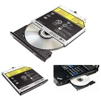 t400 t410 t500_Amazon.com: CD DVD Burner Player Drive for Lenovo Thinkpad T420 T430 T510 T520 T530 ...