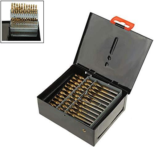 1410.330 Schaft 13mm FAMAG 1410 Schlangenbohrer WS Lewis 320x30mm Spirall/änge 255mm