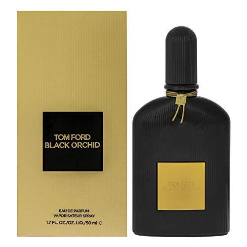 Tom Ford Tom Ford Black Orchid Perfume Mujer - 50 Ml 1 Unidad 50 g