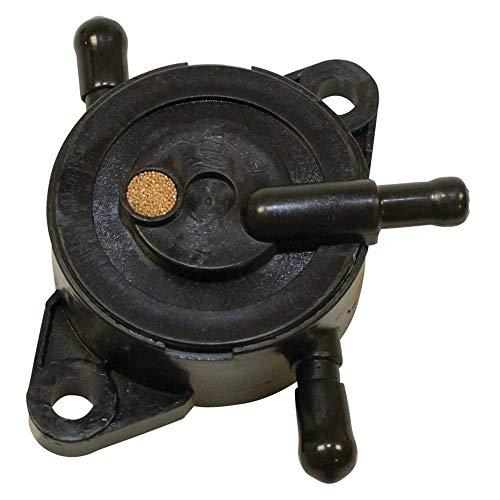 Stens 520-444 Fuel Pump, Kawasaki 49040-7008