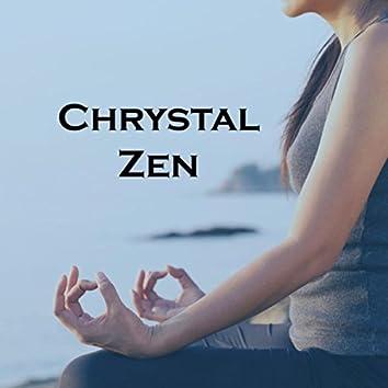 Chrystal Zen