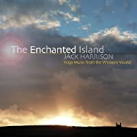 Enchanted Island-Yoga Music from the Western World
