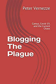 Blogging the Plague