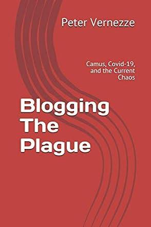 Blogging the Plague