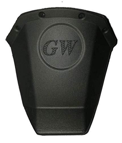 eCool accessories Pièces détachées Officiels ou accéssoires pour Gotway MSuper 3, MSuper X...