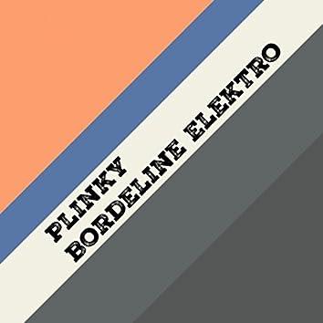 Bordeline Elektro