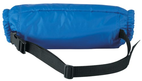 Markwort Youth Size Hand Warmer (Royal Blue)