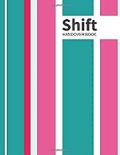 Best nurse handoff report sheet Reviews