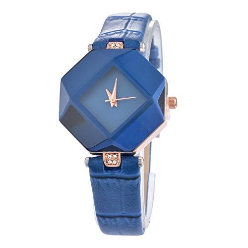 Reloj - Reinefleur - para - 0793398206146