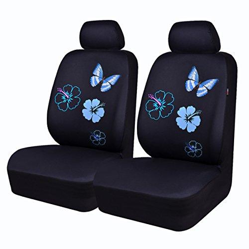 car seat cover disney - 1