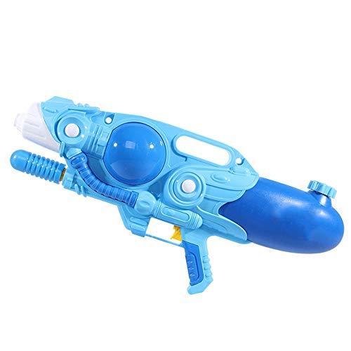 Infantil juguete del arma de agua de alta capacidad Water Boy súper grande de juegos de agua de alta presión de agua ducha extraíble agua Artefacto lucha Utilización de los materiales respetuosos del