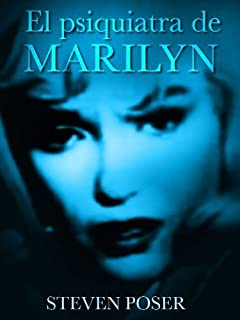 El psiquiatra de Marilyn (Kindle Single) (Spanish Edition)