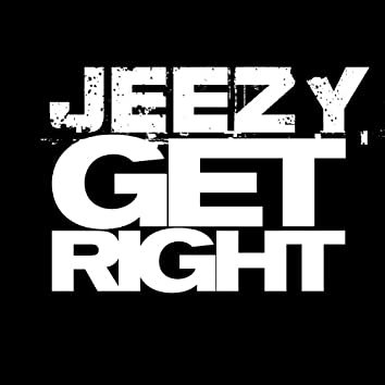 Get Right