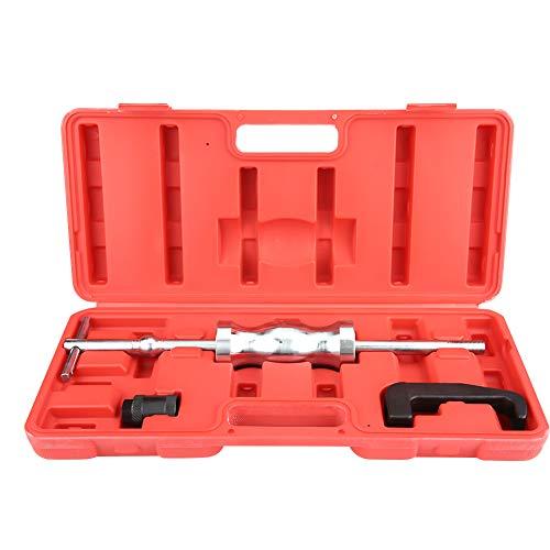 3 PCS Diesel Extractor de Inyector, Kit de Extractor de Diesel