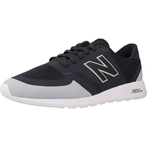 Zapatillas New Balance MRL420 GB