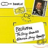 Beethoven : String Quartets