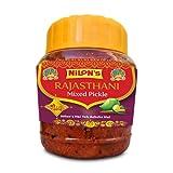 NILON'SRajasthani Pickle -...image