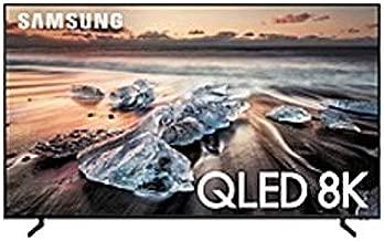 "$4600 » Samsung Q900 QN75Q900RBF 74.5"" Smart LED-LCD TV - 8K UHD - Black - Direct Full Array 16x Backlight - Dolby, Dolby Digital (Certified Refurbished)"