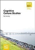 Cognitive Culture Studies (English Edition)