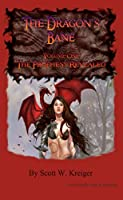 The Dragon's Bane - The Prophesy Revealed
