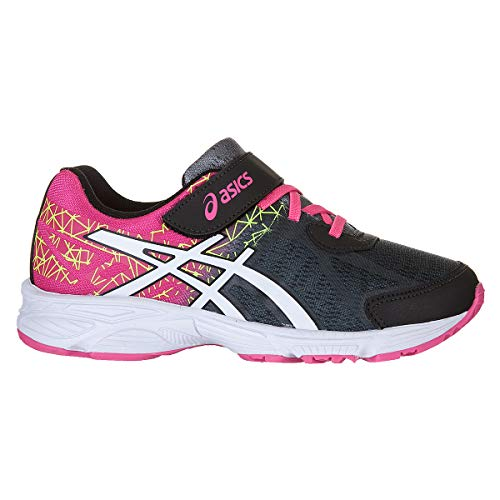 TENIS INF ASICS FANTASY 2 PS C016A-3601 26 ROXO/BR