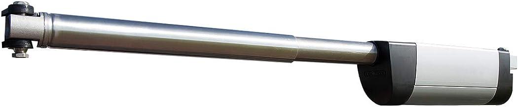 Samson-2 hydraulische deursluiter