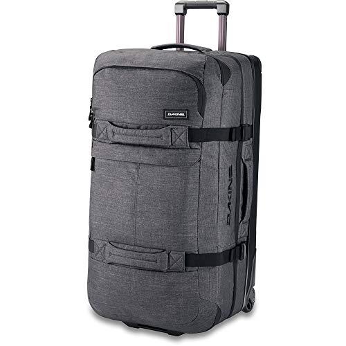 DAKINE Split Roller Unisex Erwachsene Luggage- Suitcase