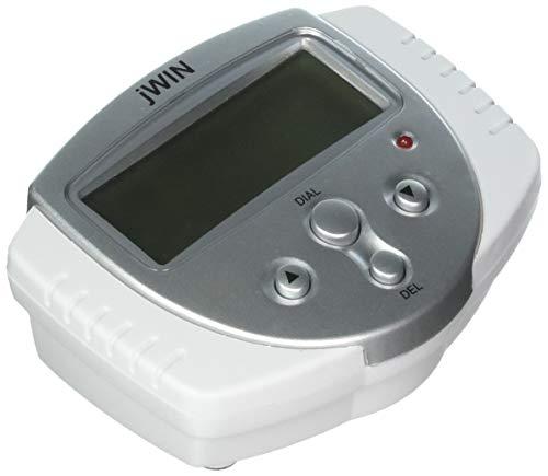 jWIN JTP10 Caller ID Box