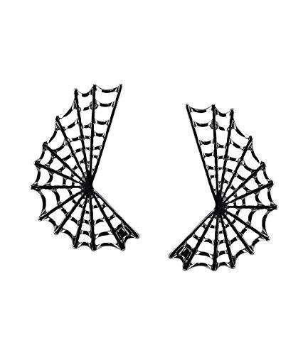 - Halloween Kostüme Weiter