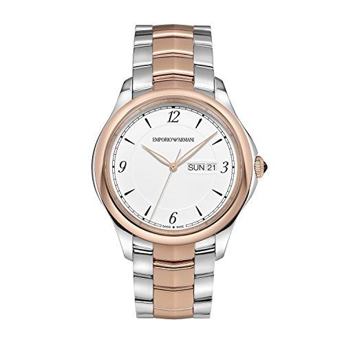 Reloj - Emporio Armani - para Hombre - ARS8603