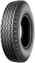 8.75 x 16.5 trailer tires