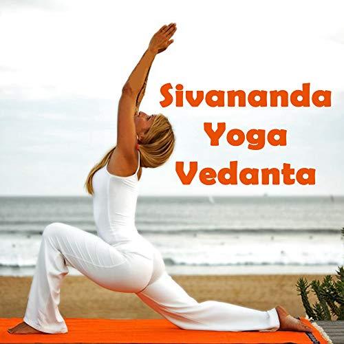Sivananda Yoga Vedanta