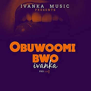 Obuwoomi Bwo