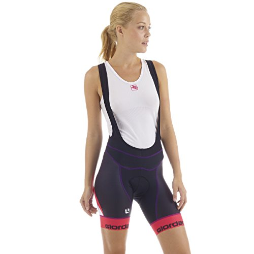 Top 10 best selling list for best cycling shorts 2015