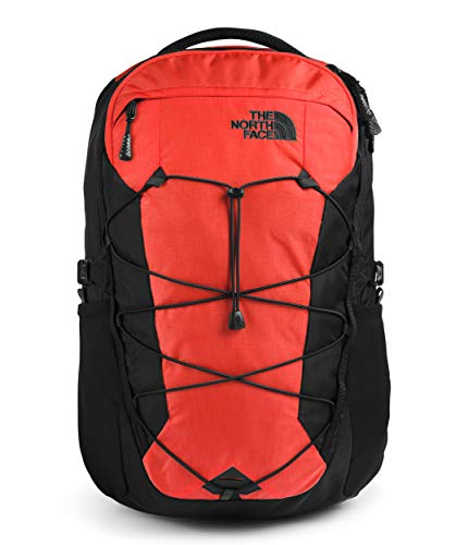 The North Face Borealis Backpack 50 cm Notebook Compartment