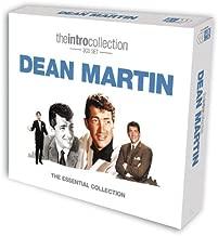 Dean Martin - the intro collection