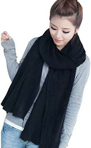 Cheap scarves from china _image4