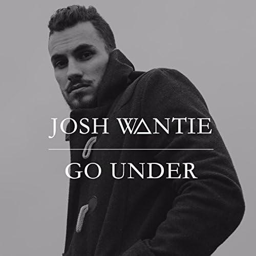 Josh Wantie