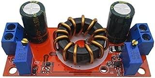Quickbuying 1PCS DC-DC 10A Constant Voltage Constant Current Step-Down Module LED Driver