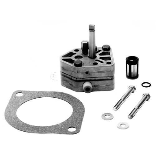 Best Price Buyers Products 1306478 Hydraulic Pump Kit, Replaces Western #49211