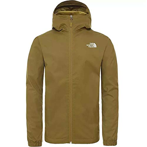 The North Face M Quest Jacket - EU - Chaqueta para Hombre