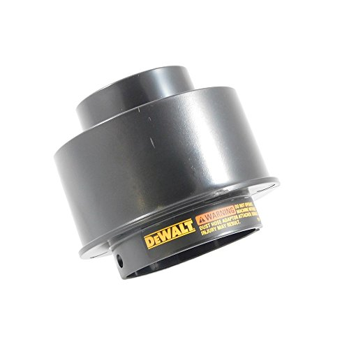 DEWALT 514001148 Adapter