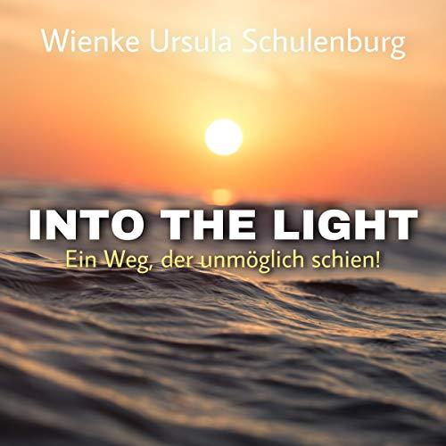 Into The Light Titelbild