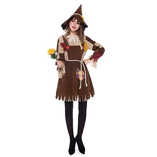 - Dorothy Kostüme Mädchen