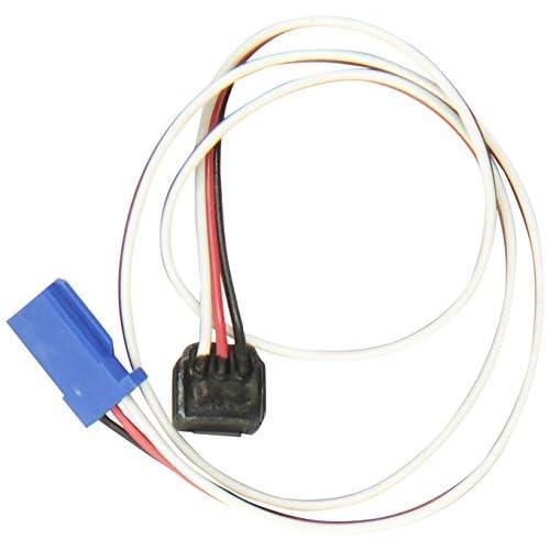 Traxxas-Ricambi auto modello Rpm Sensor, 6520