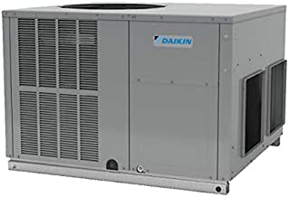 daikin air conditioner 2.5 ton