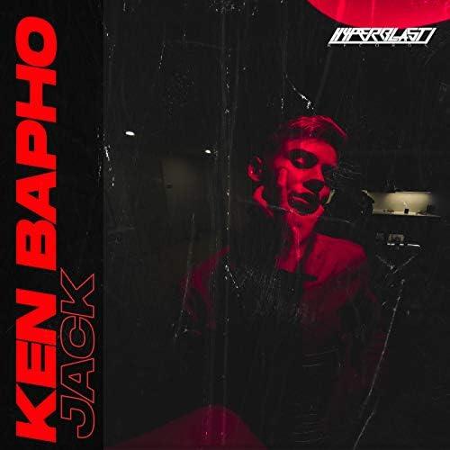 Ken Bapho