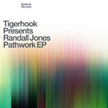 Pathwork EP 2