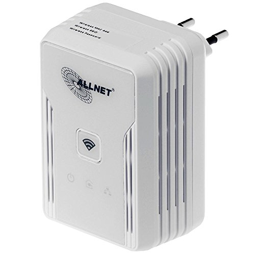Allnet ALL1682511v2 500Mbit Bridge